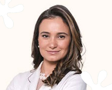 Renata Teles