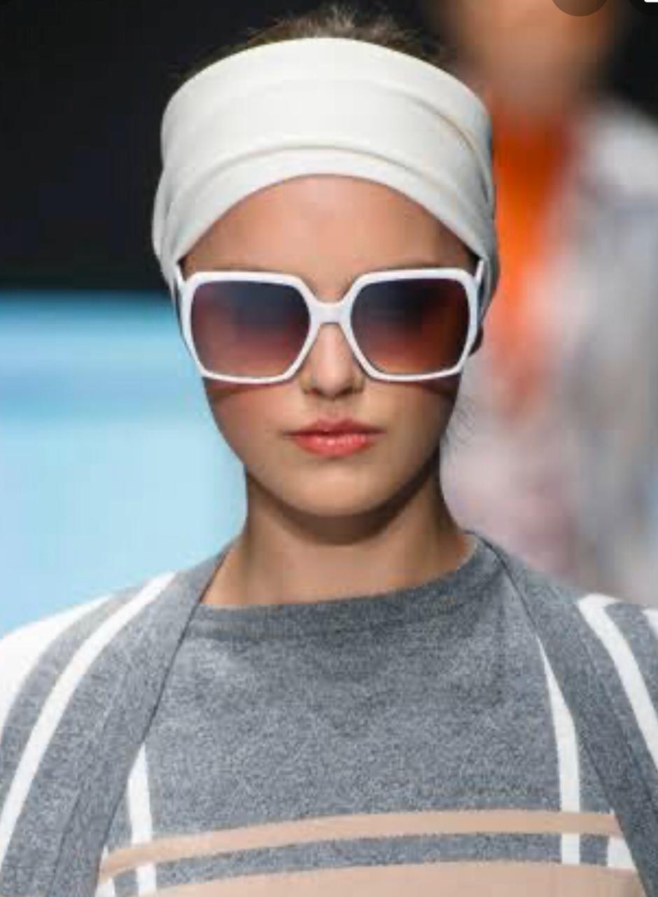7 dicas para escolher seu óculos de sol
