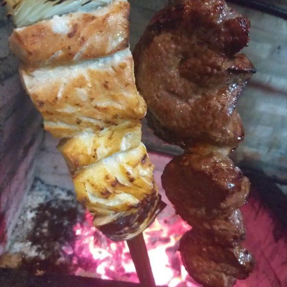 Toca do Surubim é ótima opção para refeições com delivery durante a quaresma