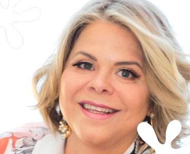 Giselle Souza Rabelo