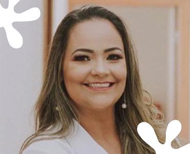 Tálita Aguiar