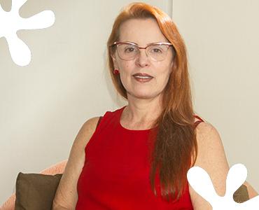 Ana Cristina Costa